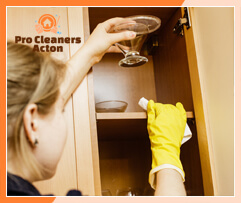 Pro Cleaning Acton