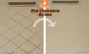 bathroom-cleaning-acton