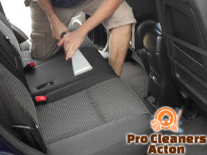 car-interior-steam-cleaning-acton