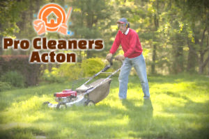 lawn-mowing-acton