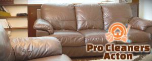 leather-sofa-clean-acton