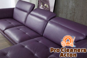 leather-sofa-cleaning-services-acton